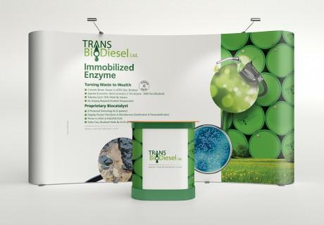 Transbiodiesel